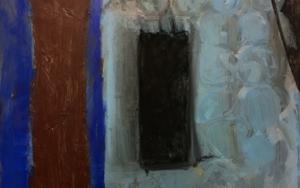 8 PinturadeM R M  Compra arte en Flecha.es
