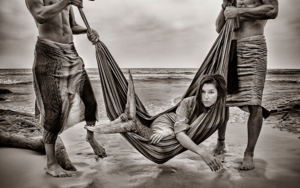 Cuento sin nombre 11|FotografíadeAlexis Edwards| Compra arte en Flecha.es