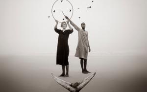 Cuento sin nombre 16|FotografíadeAlexis Edwards| Compra arte en Flecha.es