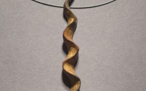 Aguas|EsculturadeAntonio Valverde| Compra arte en Flecha.es