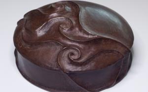 Agua|EsculturadeAntonio Valverde| Compra arte en Flecha.es