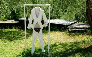 Nesting|EsculturadePatricia Glauser| Compra arte en Flecha.es
