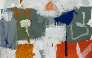 Stimmung|PinturadeEduardo Vega de Seoane| Compra arte en Flecha.es