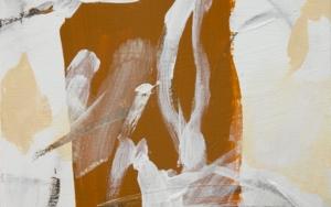 Dame alas|PinturadeEduardo Vega de Seoane| Compra arte en Flecha.es