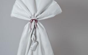 Esposas|EsculturadePatricia Glauser| Compra arte en Flecha.es