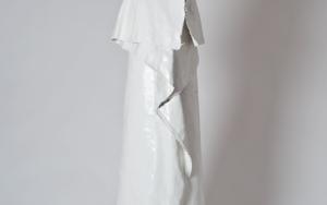Islam|EsculturadePatricia Glauser| Compra arte en Flecha.es