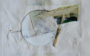 C. VII.|CollagedeAlejandro Jaqs| Compra arte en Flecha.es
