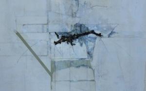 El mito de Mu. CollagedeAlejandro Jaqs  Compra arte en Flecha.es