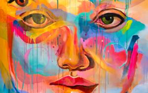 Fragile|Obra gráficadeMisterpiro| Compra arte en Flecha.es