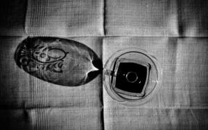 Tentaciones FotografíadePasquale Caprile  Compra arte en Flecha.es