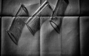Tentaciones|FotografíadePasquale Caprile| Compra arte en Flecha.es