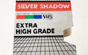 Silver Shadow|DibujodeAlejandra de la Torre| Compra arte en Flecha.es