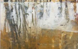 Reflejos|PinturadeMenchu Uroz| Compra arte en Flecha.es