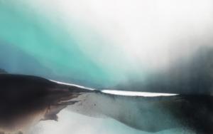 OUTERSPACE|PinturadeEVA GONZALEZ MORAN| Compra arte en Flecha.es