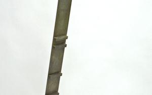 Bajo los pies|EsculturadeMarta Sánchez Luengo| Compra arte en Flecha.es