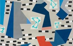 Sin título|PinturadeHernan Pazos| Compra arte en Flecha.es