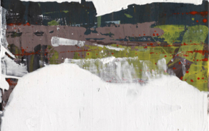 Bois|PinturadeAntonio  Vázquez| Compra arte en Flecha.es