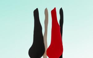 C7, Proyecto Dualidad|EsculturadeCarmen Mora| Compra arte en Flecha.es