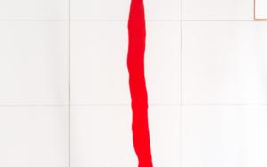 P2, Proyecto Dualidad|EsculturadeCarmen Mora| Compra arte en Flecha.es