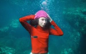 Red Fish|FotografíadeLola Maraver| Compra arte en Flecha.es