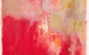 Spring to summer|PinturadeLuis Medina| Compra arte en Flecha.es