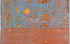 Valor del Tiempo XXII|PinturadeMariasanmartin67| Compra arte en Flecha.es