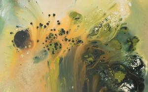 [tierras] V|PinturadeElisa de la Torre| Compra arte en Flecha.es