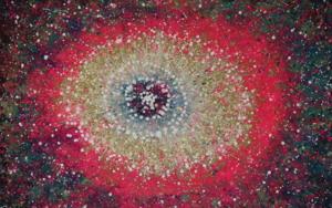 Punto de encuentro|PinturadeFernando T. de la Rocha| Compra arte en Flecha.es