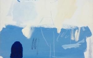Marina|PinturadeEduardo Vega de Seoane| Compra arte en Flecha.es