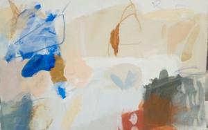 Re|PinturadeEduardo Vega de Seoane| Compra arte en Flecha.es