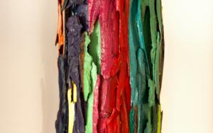 Eucalipto VIII móvil|CollagedeCrisdever| Compra arte en Flecha.es