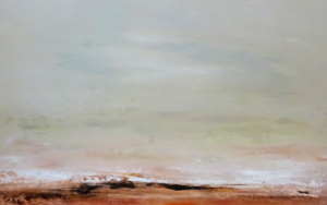 En otro momento|PinturadeEsther Porta| Compra arte en Flecha.es