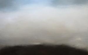 Espacio y tiempo|PinturadeEsther Porta| Compra arte en Flecha.es