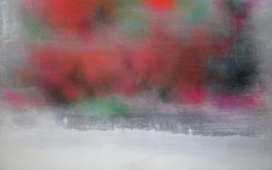La luz de la naturaleza|PinturadeEsther Porta| Compra arte en Flecha.es