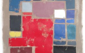 NG6 PinturadeLuis Medina  Compra arte en Flecha.es