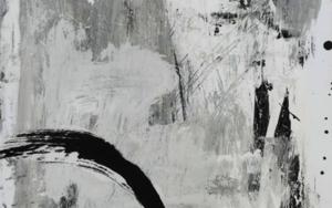 Collage4|CollagedeFreya Day| Compra arte en Flecha.es