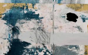 Collage 8|CollagedeFreya Day| Compra arte en Flecha.es