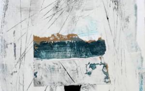 Collage 9|CollagedeFreya Day| Compra arte en Flecha.es