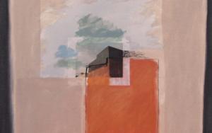 16_24|PinturadeMia Martí| Compra arte en Flecha.es