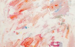 Abstracción 7|PinturadeSusana Sancho| Compra arte en Flecha.es