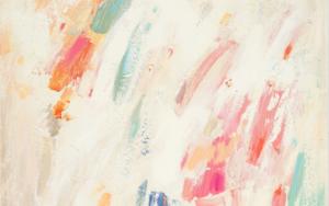 Abstracto 46|PinturadeSusana Sancho| Compra arte en Flecha.es