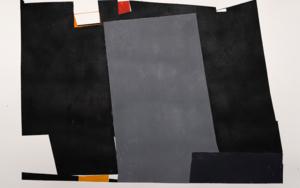 P 1|PinturadeLuis Medina| Compra arte en Flecha.es