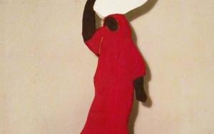 Silueta 5|EsculturadeMiguel Costales| Compra arte en Flecha.es