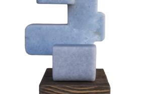 SALEDIZA|EsculturadeBorja Barrajón| Compra arte en Flecha.es