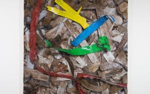 Algues 05|DigitaldeSalvador Llinàs| Compra arte en Flecha.es