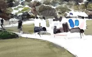 Niwa 2|PinturadeSaracho| Compra arte en Flecha.es