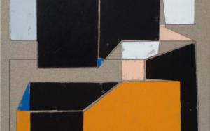 Space 14|PinturadeLuis Medina| Compra arte en Flecha.es