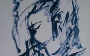 Raucherin DibujodeGabriel José Vale  Compra arte en Flecha.es
