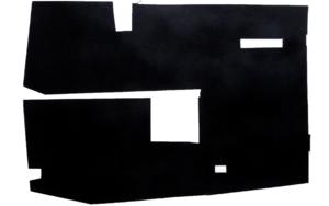 E 2|PinturadeLuis Medina| Compra arte en Flecha.es