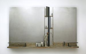 Por tierra y aire|EsculturadeMarta Sánchez Luengo| Compra arte en Flecha.es